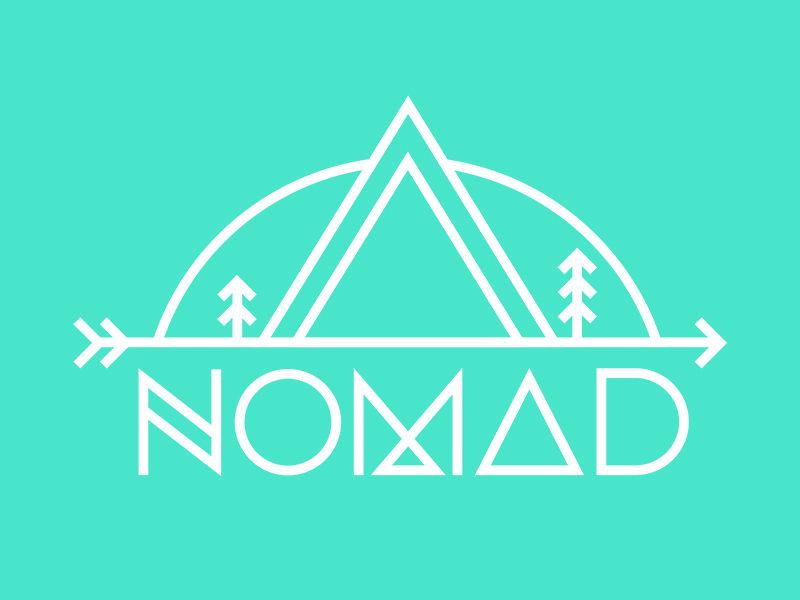 nomad_thumb800x600